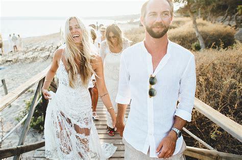 hochzeitskleid dagi bee kreativ wedding hochzeitsfotograf hochzeitsvideo europe