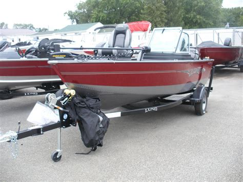 boats for sale lacrosse wi la crosse new and used boats for sale