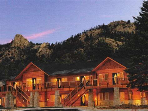vacation homes estes park welcome to your vacation in estes park vrbo
