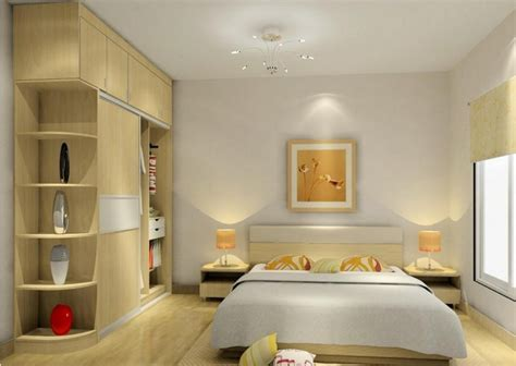 modern house 3d bedroom interior design 3d house