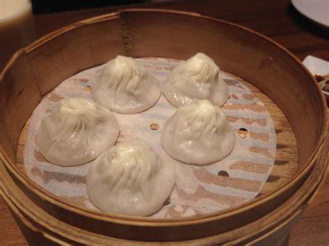 cara buat xiao long bao 8 xiao long bao yang harus kamu coba