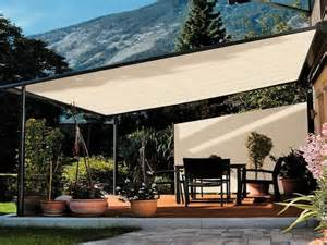 23 best images about outdoor shade screens on pinterest shade screen outdoor shade and