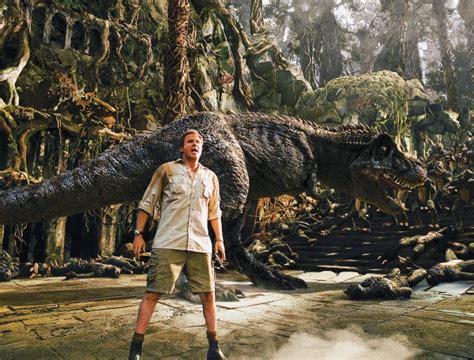 film lost dinosaurus 7 great dinosaur movies that aren t jurassic park pop