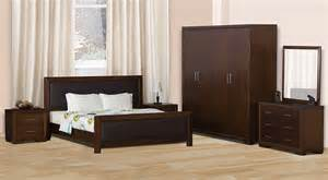 Wall Bed Price List Damro Emerson Bedroom Set Sun Furniture City