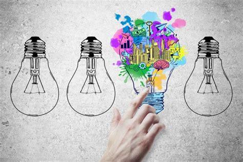 ideas innovadoras ideas innovadoras ejemplo para aprender de forma amena