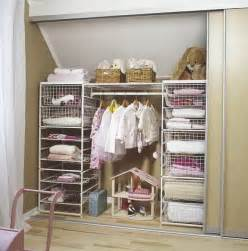 How To Store Shirts In Closet by 18 Wardrobe Closet Storage Ideas Best Ways To Organize