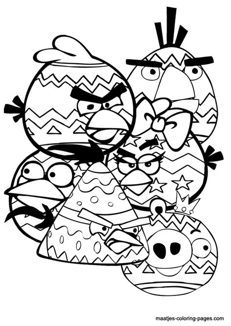 lego easter coloring page angry birds easter coloring page