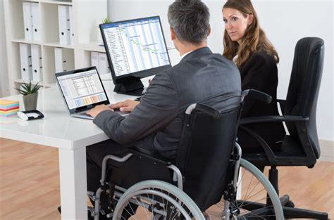 nuevo nomenclador discapacidad 2016 2016 se cierra con una cifra r 233 cord de contrataci 243 n de