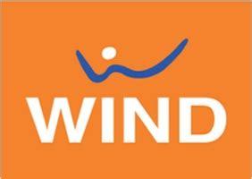 promozioni telefonia mobile wind offerte passa a wind smart 7 gold limited edition con