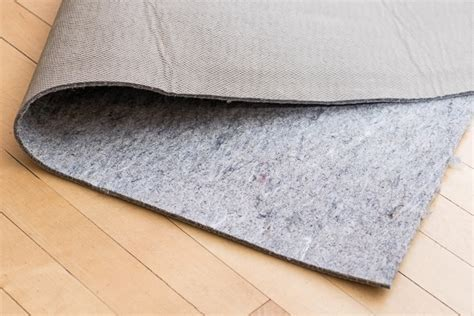 The Best Rug Pads for 2018: Reviews by Wirecutter   A New