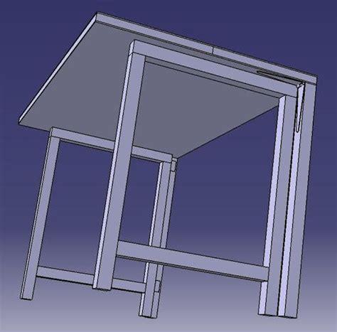 tavoli da lavoro pieghevoli risultati immagini per progetto tavolo da lavoro gambe