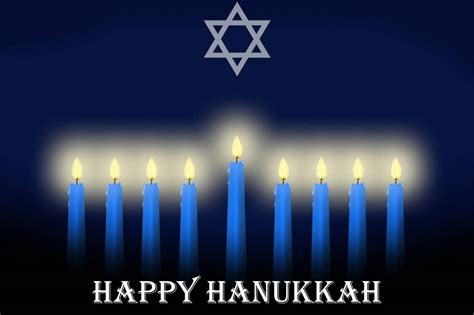 Hanukkah L by 65 Beautiful Hanukkah Greeting Pictures