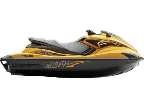 yamaha boats for sale huron ohio 2014 yamaha fzs for sale in huron ohio usa