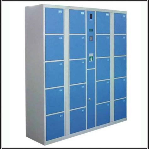 high security intelligent locker a ce201 autob china