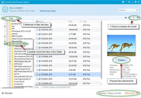 easeus data recovery full version license code easeus data recovery wizard 9 license code crack download