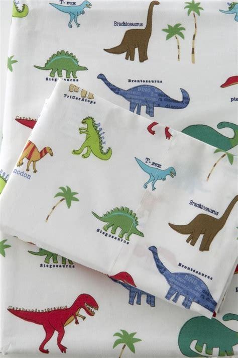 dinosaur bed linen best 25 dinosaur bedding ideas on dinosaur