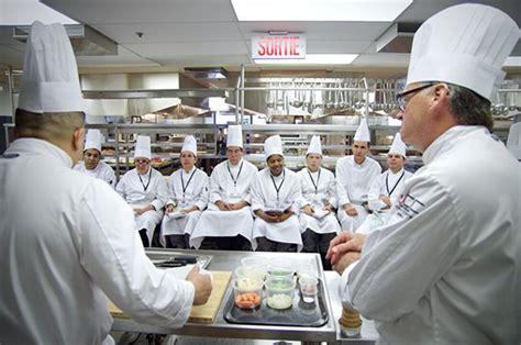 afpa stains formation cuisine partenariat cuba ithq une premi 232 re 233 r 233 ussie