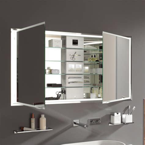 emco spiegelschrank unterschrank f 252 r doppelwaschbecken eckventil waschmaschine