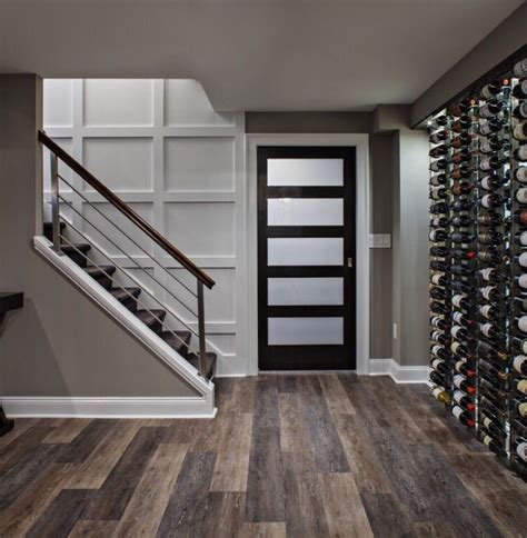 25 best ideas about basement makeover on