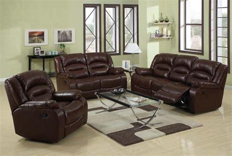 furniture stores za furniture