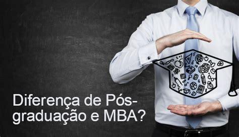 Pos E Mba by Diferen 231 A De P 243 S Gradua 231 227 O E Mba
