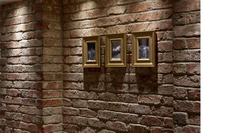 internal wall lining   clad brick slip cladding system