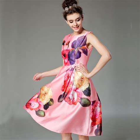 Dress Leher Mutiara Satin dress gaun with awesome photos in germany playzoa