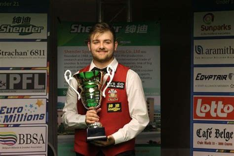 paige jackson this 15 year old from blaenau gwent is a snooker world