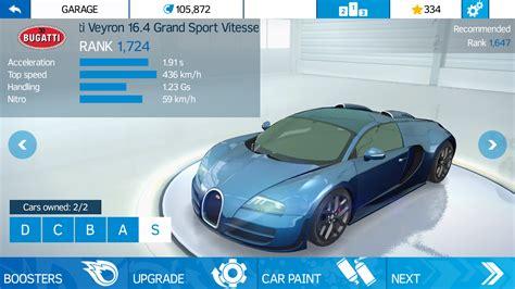 asphalt nitro full version apk download asphalt nitro apk mod unlimited credit apklover net
