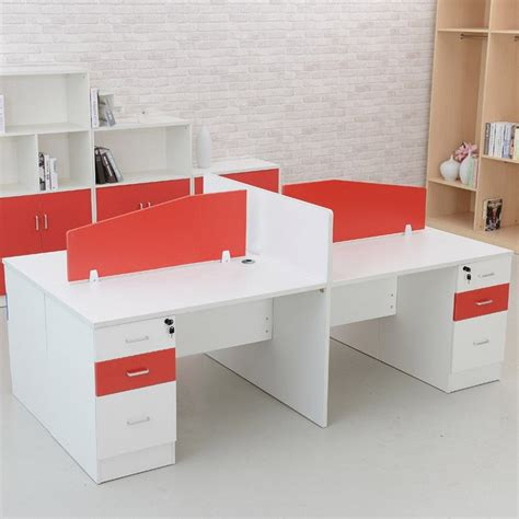 best price office furniture 28 images 2015 best price