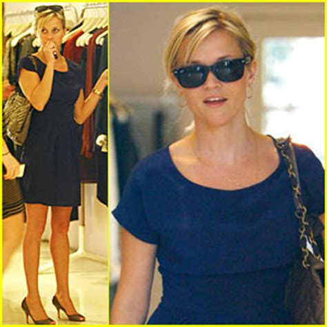 reese witherspoon news, photos, and videos | just jared