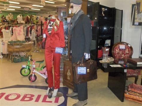 mercatino usato mobili roma mercatino usato roma mobili di seconda mano ok negozi