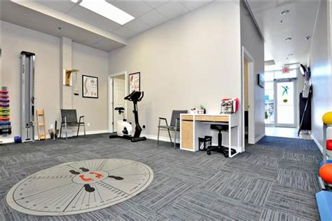walk in comfort richmond hill our clinic premier care physio richmond hill 905 237 7174