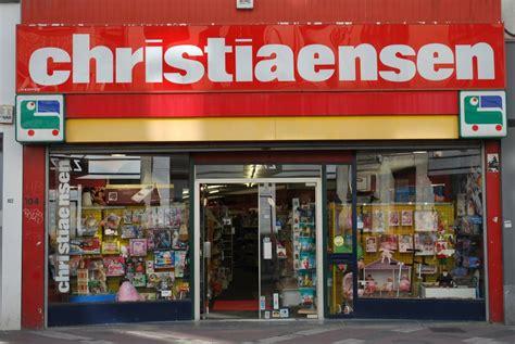 het grote nostalgietopic pagina 5 wjnh forum - Speelgoed Winkel Gent