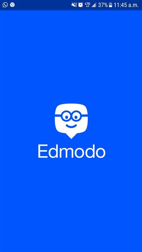 edmodo usa edmodo on emaze