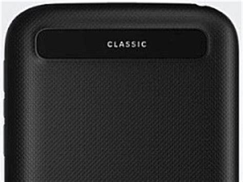 blackberry classic non camera price, specifications