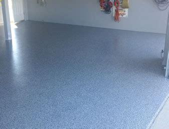 epoxy flooring san diego ca epoxy floor coating contractor