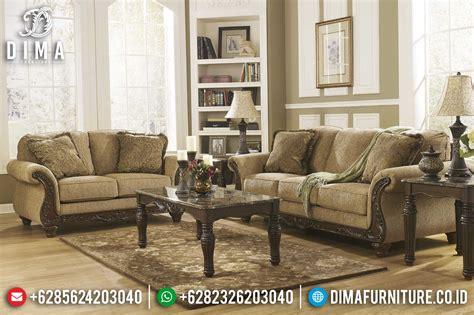 Jual Sofa Model Terbaru jual 1 set sofa tamu jepara model minimalis mewah terbaru
