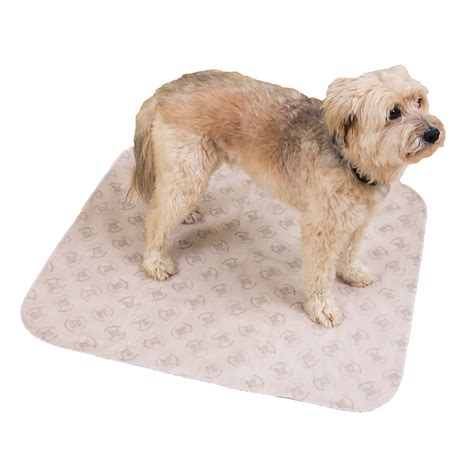 petco puppy pads poochpads reusable housebreaking pad petco