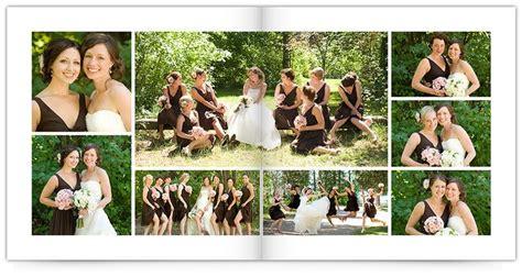 layout of wedding album wedding album layout wedding album layout ideas pinterest