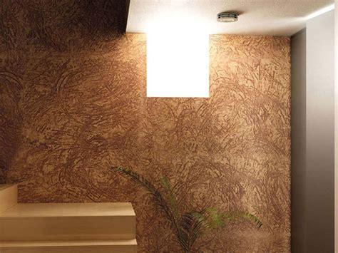 vernici metallizzate per interni finitura decorativa per pareti jakarta by metropolis by ivas