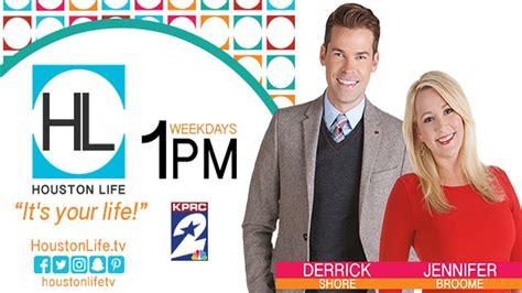 Houston Tv Houston Premieres On Kprc2