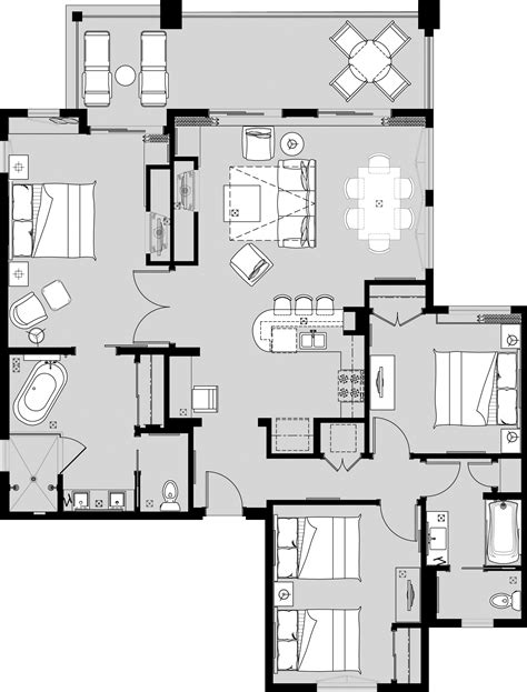 rayburn house office building floor plan cannon house office building floor plan