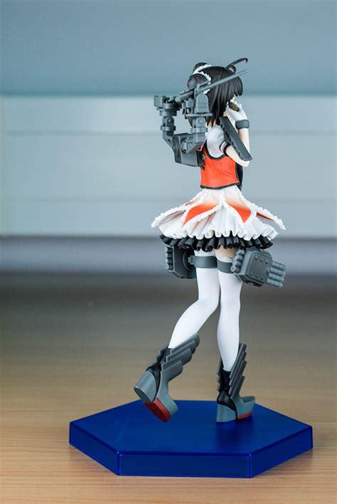 Figure Pvc Premium Akatsuki Kantai Collection Kancolle achetez des figurines pvc kantai collection kancolle premium pvc figure naka