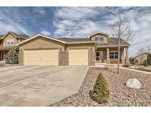 5 bedroom meridian ranch home for sale colorado springs