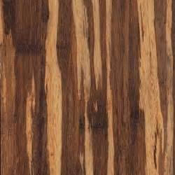 home depot bamboo flooring makena bamboo laminate flooring 5 in x 7 in take home