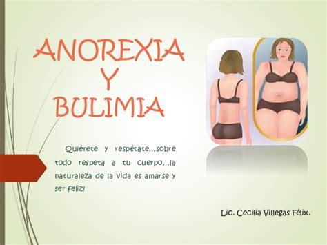 imagenes impactantes de anorexia y bulimia situaciones de riesgo anorexia y bulimia