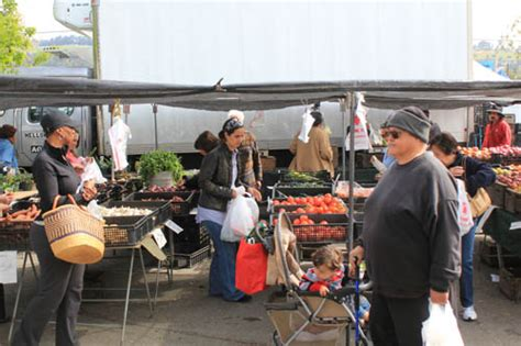 sofa center san leandro san leandro farmers market at bayfair center california