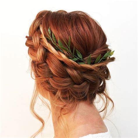 hair hair and makeup by steph 2693769 weddbook hair hair and makeup by steph 2732947 weddbook