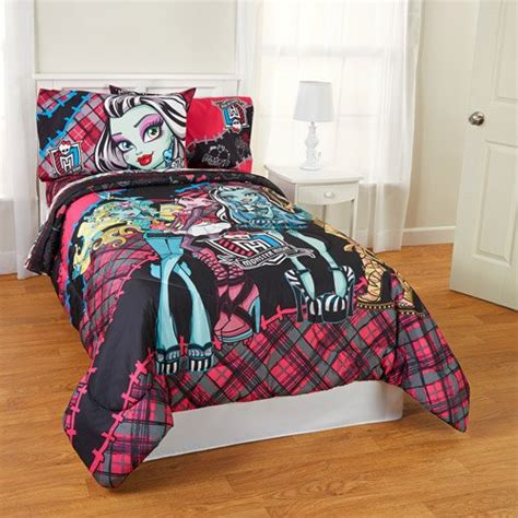 high comforter and sheet set high comforter and sheet set 28 images mattel high